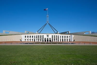 4 Nov 2016_Australian govt announces the establishment of the Commonwealth Redress Scheme